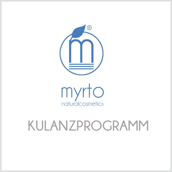 kulanzprogramm-2021