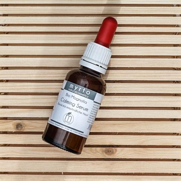 myrto-bio-calming-serum-DSC02223