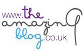 amazing-blog-logo
