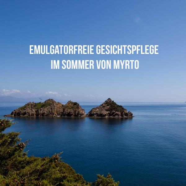 emulgatorfreie-gesichtspflege-im-sommer-IMG_7799